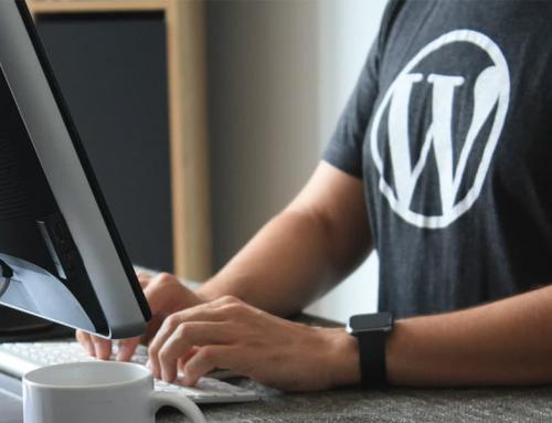 WordPress – 10 benefits of using this platform